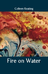 fire-on-water-cover 2